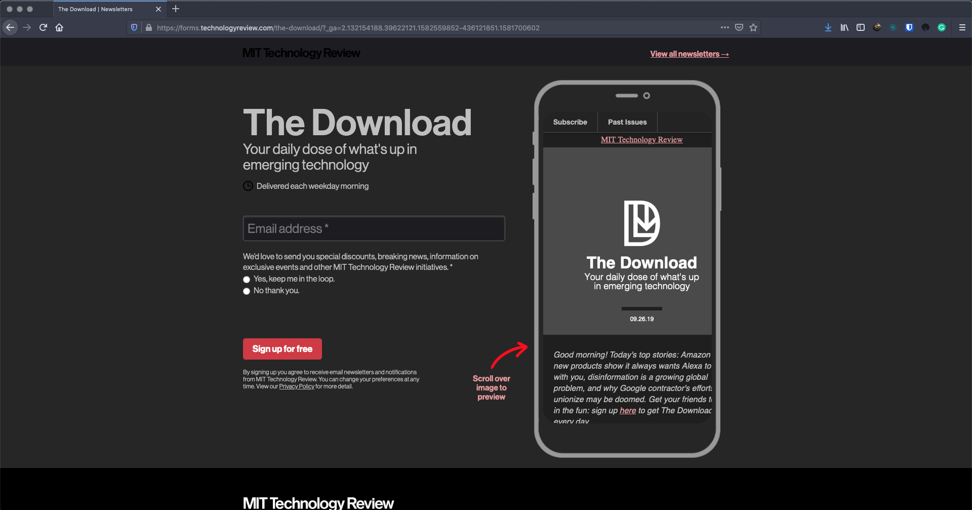 MIT-technology-review-dark-mode-by-night-eye-4