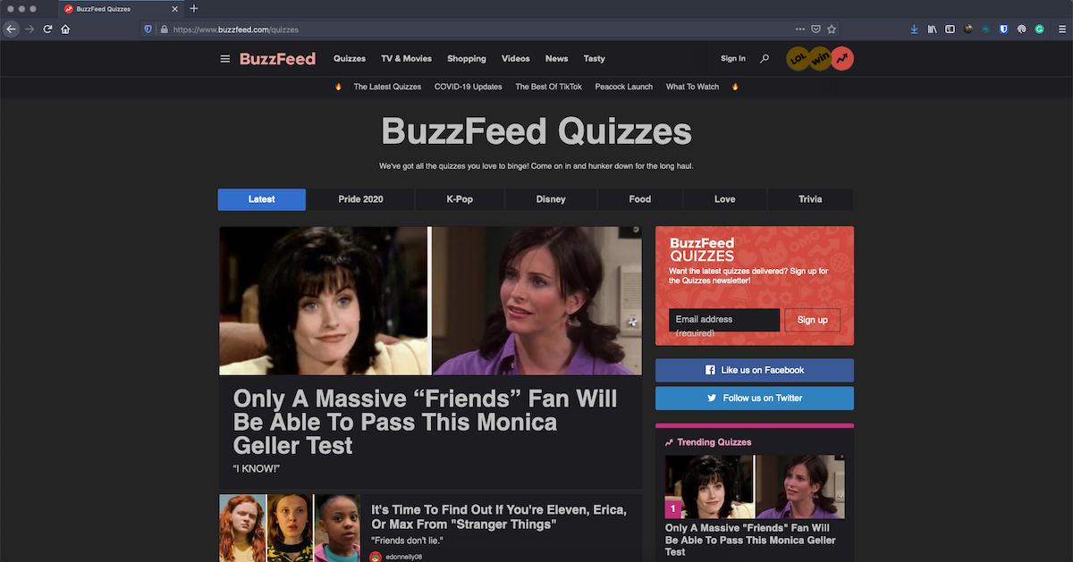 buzzfeed-dark-mode-by-night-eye-3