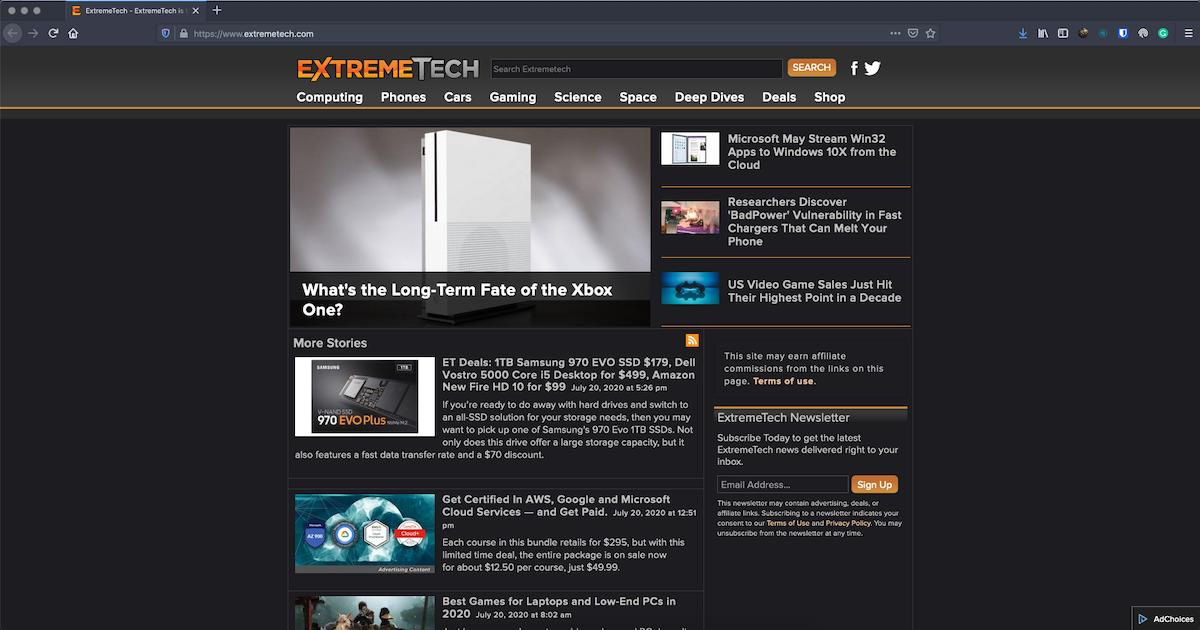 extremetech-dark-mode-by-night-eye-1