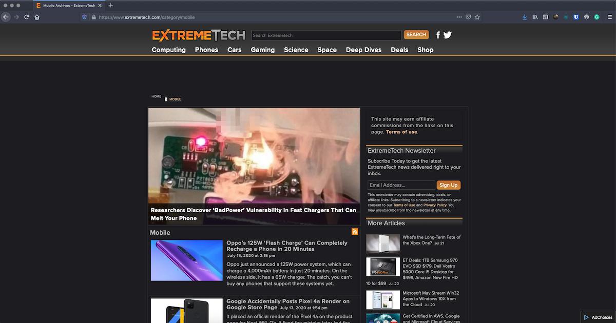 extremetech-dark-mode-by-night-eye-3