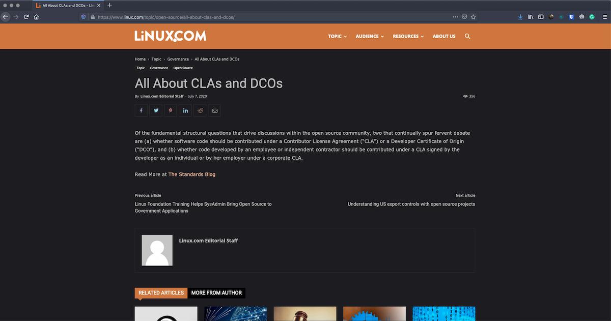 linux-dark-mode-by-night-eye-3