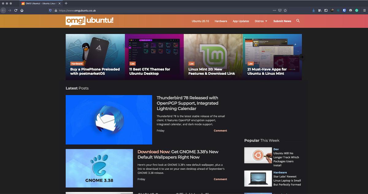 omgubuntu-dark-mode-by-night-eye-1