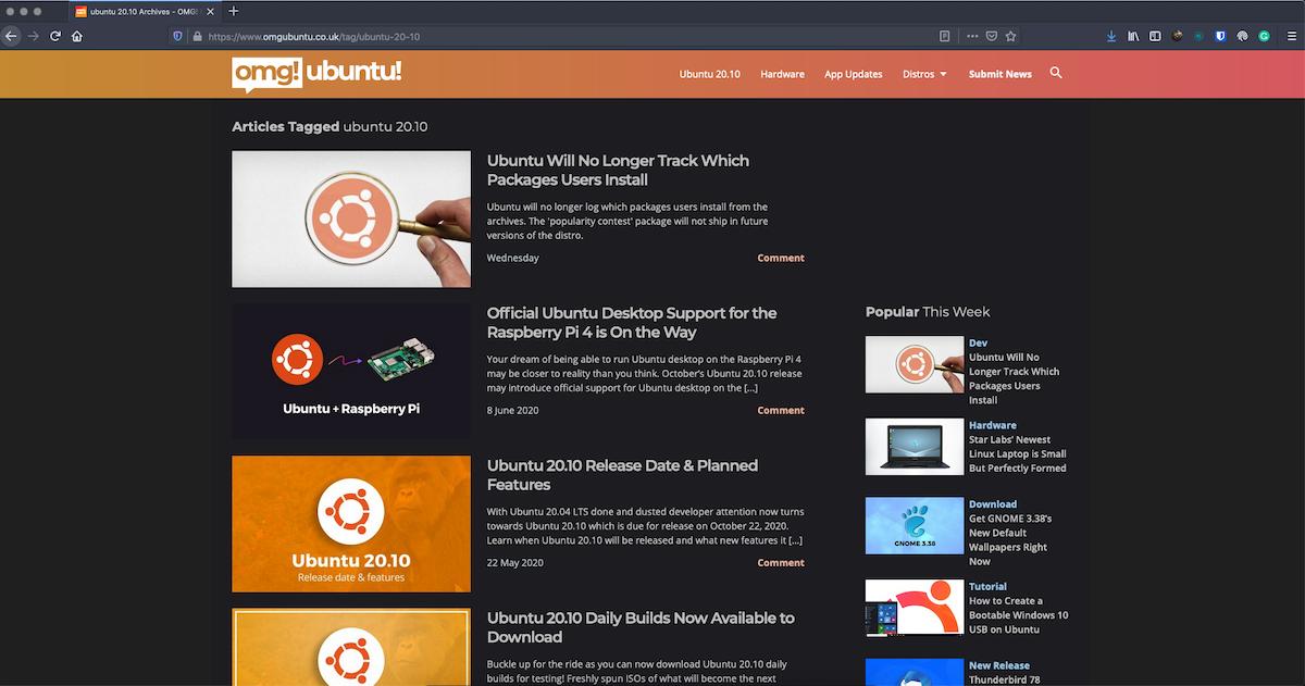 omgubuntu-dark-mode-by-night-eye-3