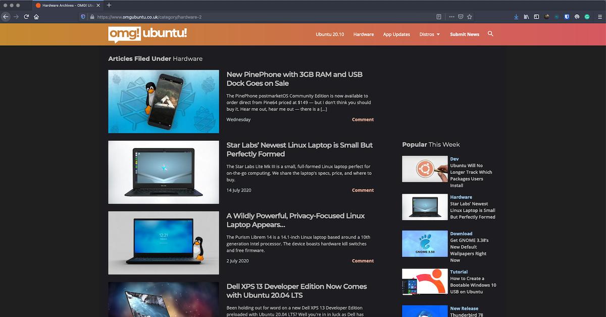 omgubuntu-dark-mode-by-night-eye-4