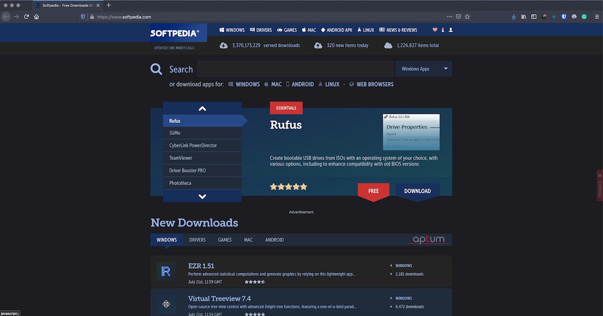 softpedia-dark-mode-by-night-eye-1