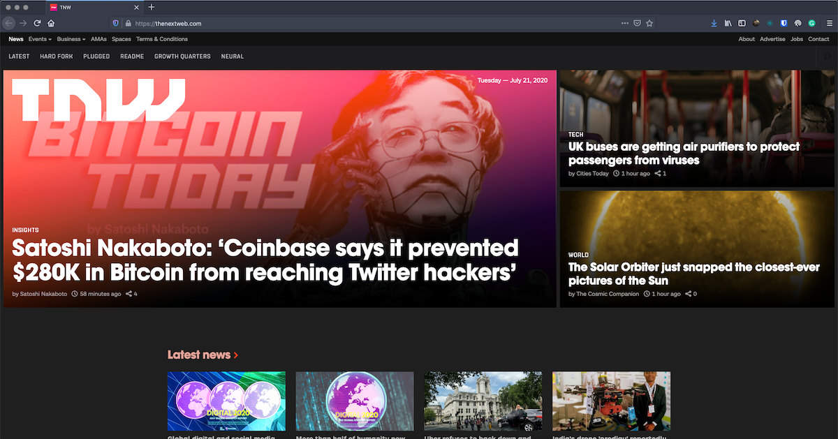 thenextweb-dark-mode-by-night-eye-1