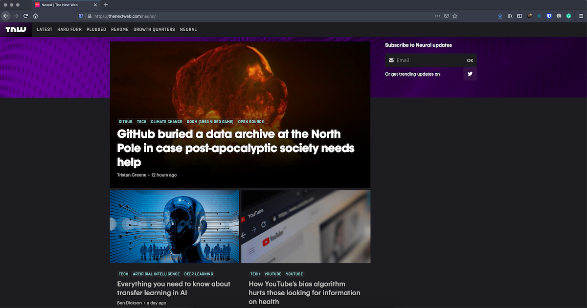 thenextweb-dark-mode-by-night-eye-4