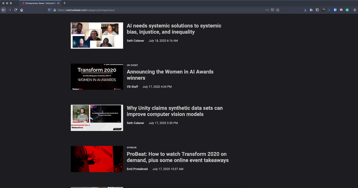 venturebeat-dark-mode-by-night-eye-4