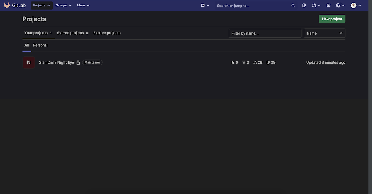 gitlab-dark-mode-by-night-eye-1