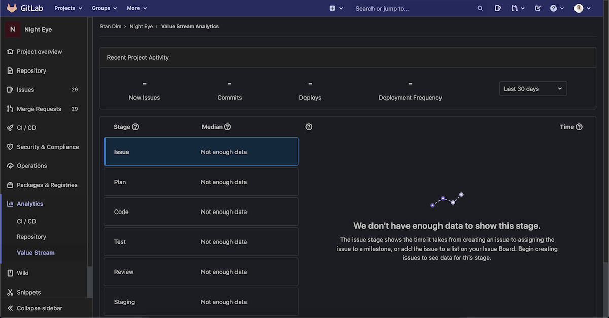 gitlab-dark-mode-by-night-eye-2