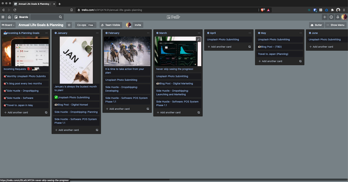 trello-dark-mode-by-night-eye-3